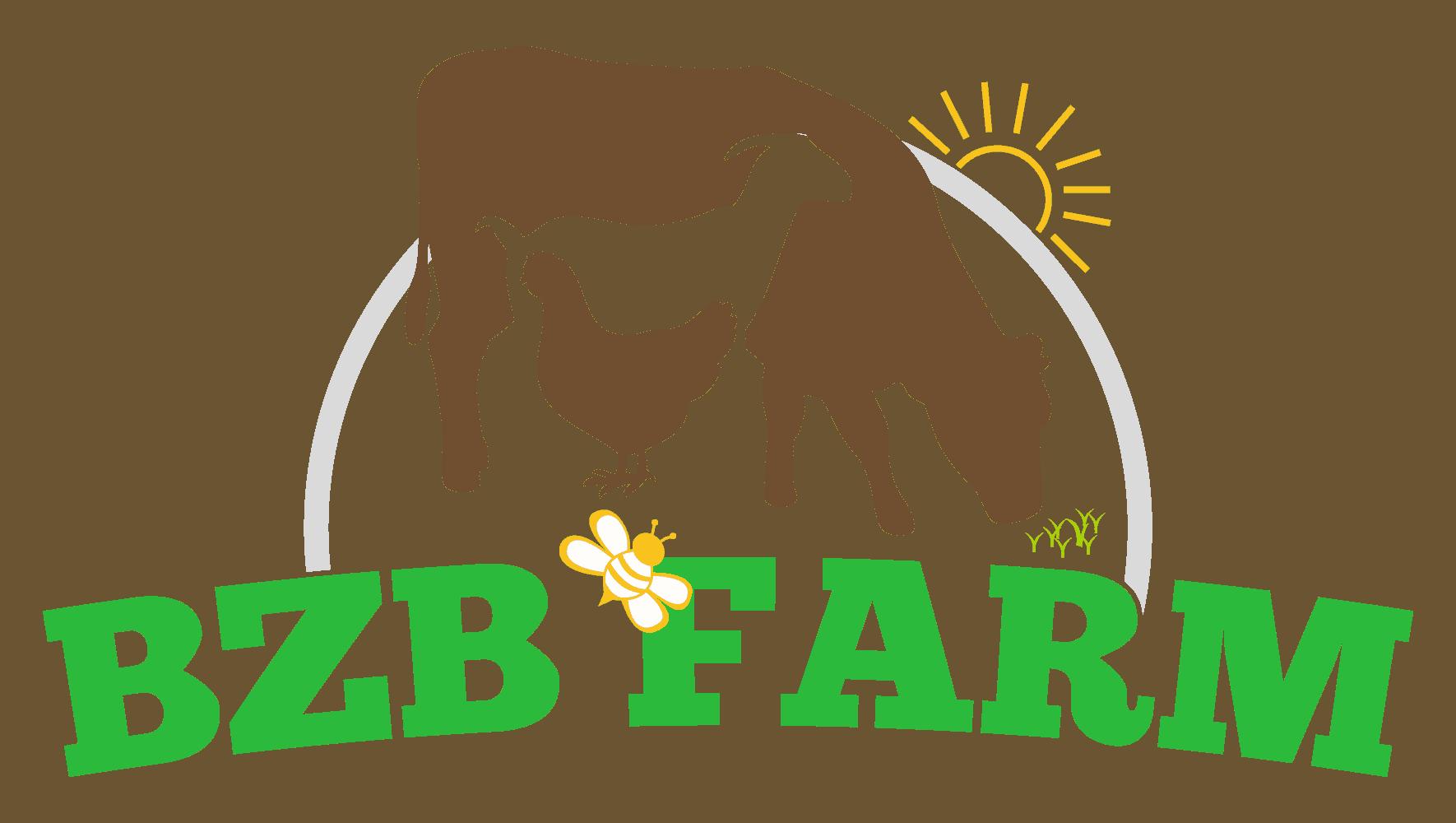 BZB Farm